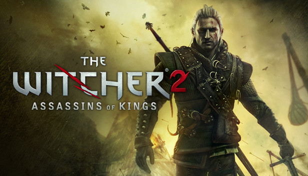 Witcher 2 : Assassins of Kings стал доступен под линукс